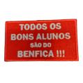 Benfica!!