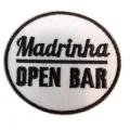 Madrinha Open Bar