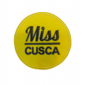 Miss cusca