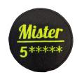 Mister 5*****