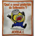 Aveia