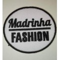 Madrinha Fashion