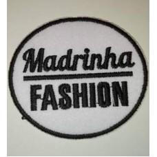 Madrinha Fashion