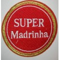 Super Madrinha