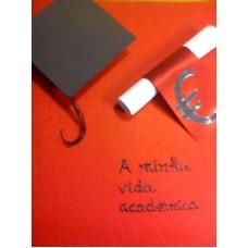 Album - A minha Vida Académica - Economia e Gestão