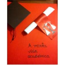 Album - A minha Vida Académica - Direito