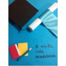 Album - A minha Vida Académica - Educação Básica