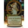 Troféu de Excelência
