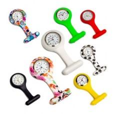 Relógios de enfermagem - grandes