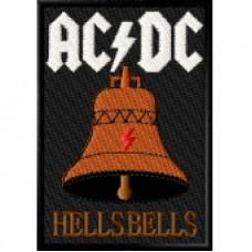 AC/DC HELLSBELLS