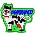 Marranço (Verde)