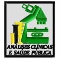 Análises Clínicas e Saúde Pública
