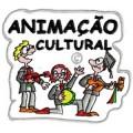 Animação Cultural
