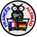 (Línguas) - Françês-Alemão