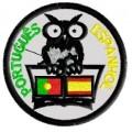 (Línguas) - Português-Espanhol