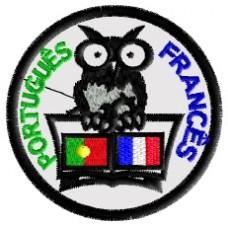 (Línguas) - Português-Francês