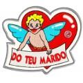 Marido (Cupido)