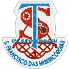 Escola de Enfermagem S. Francisco das Misericórdias