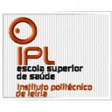 IPL - Escola Superior de Saúde