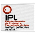 IPL - Escola Superior de Turismo e Tecnologia do Mar