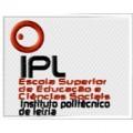 IPL - Escola Superior de Educação e Ciências Sociais