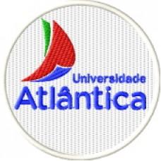 Universidade Atlântica