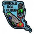 Comunicação Social e Cultural