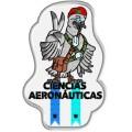Ciências Aeronáutias