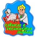 Ciência e Tecnologia animal