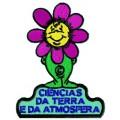 Ciências da Terra e da atmosfera
