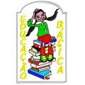 Educação Básica rapariga