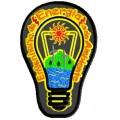 Engenharia da Energia e do Ambiente