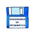 Engenharia de Informática