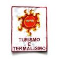 Turismo e Termalismo
