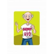 Avô Super