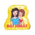 Irmãs (amarelo)