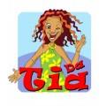 Tia Africana