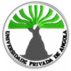 Angola - Universidade Privada
