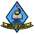 Angola - Universidade Agostinho Neto