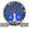 Angola - Universidade Católica