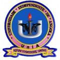 Angola - Universidade Independente