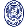 Angola - Universidade Lusíada