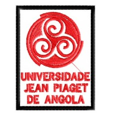 Angola - Univesidade Jean Piaget