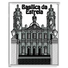LX Basílica da Estrela