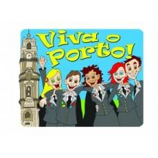 Porto-Viva o PORTO!