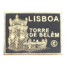 Lx Torre de Belém