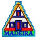 Madeira (Casinha)