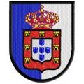 Portugal -Monarquia