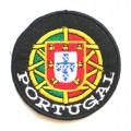 Portugal Preto
