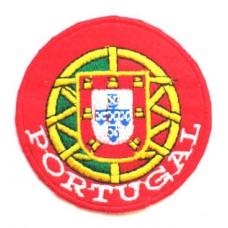 Portugal Vermelho